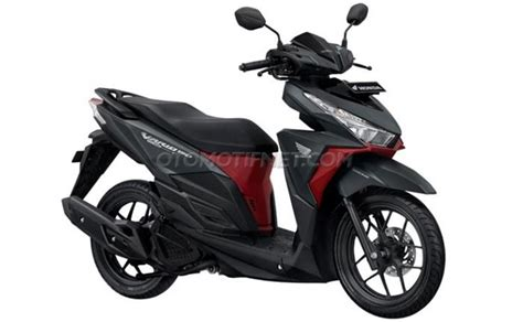 variasi vario 150 2016 vario 150 2016 new style for 2016 2017