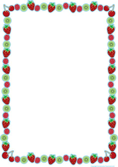 Christmas ornament frame clip art in addition christmas clip art