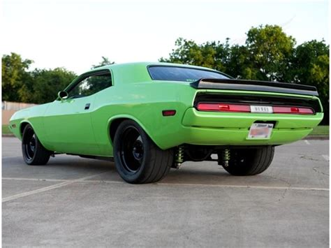 1970 dodge for sale 1970 dodge challenger for sale classiccars cc 856164