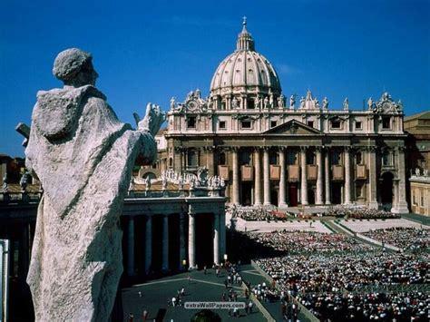 la vaticano vaticano investiga a dos por presunto desfalco