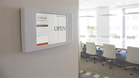 room schedule conference room schedule display driverlayer search engine