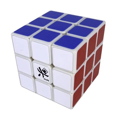 Premium 3x3 Jocubes Rubik Speed Cube Black dayan guhong 57mm 3x3x3 stickerless speed magic cube black free shipping dealextreme