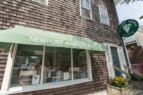 thames barrier animal clinic newport animal clinic get quote veterinarians 541