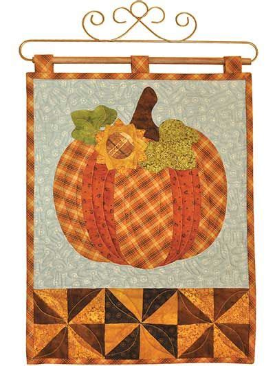 free pattern wall hanging 1676 best quilts applique ideas images on pinterest