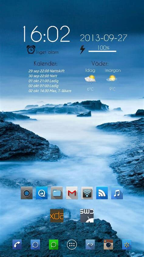 apex theme powerpoint 2013 apexwallpapers com apex launcher wallpapers apexwallpapers com