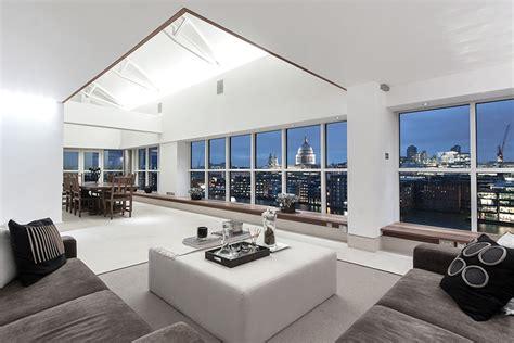 appartamenti in affitto londra lungo termine i 10 migliori mercati di immobili di lusso mondo