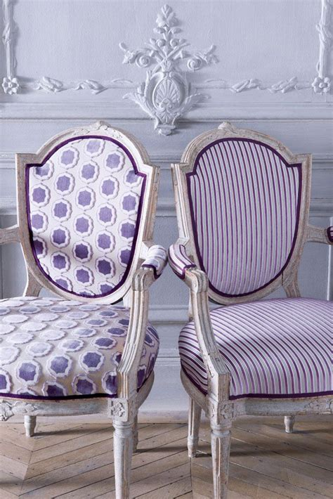 Purple Upholstery Fabric For Chairs by 805 Best Images About Chairs On Upholstery