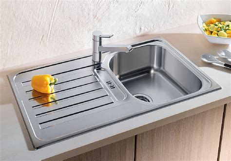 Sink Blanco Lantos Xl 6s If blanco lantos 45 s blanco
