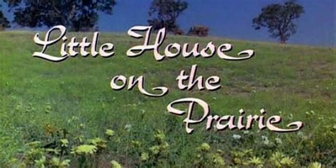 little house on the prairie may i have this dance paramount s little house on the prairie reboot the problem with remakes
