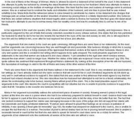 Reader Response Essay Exle by Reader Response Theory Essay Exle Drugerreport732 Web Fc2