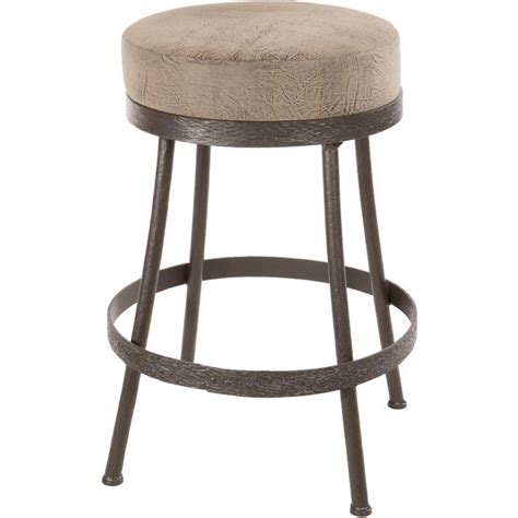 sale on bar stools best 25 bar stools for sale ideas on pinterest bar