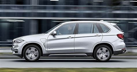 2018 bmw x5 redesign 2018 bmw x5 redesign and price 2018 car reviews