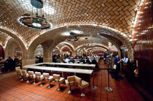 best restaurants nyc top airport station eats