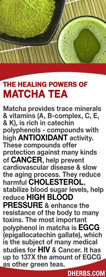 Green Tea Helps In The Fight Against Disease by 251 Best Food As Medicine Images On