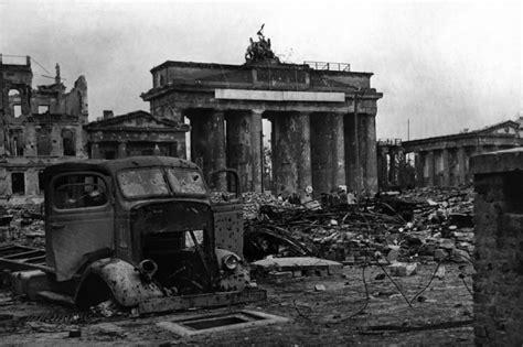 bis wann war der zweite weltkrieg der zweite weltkrieg eine historische z 228 sur bpb
