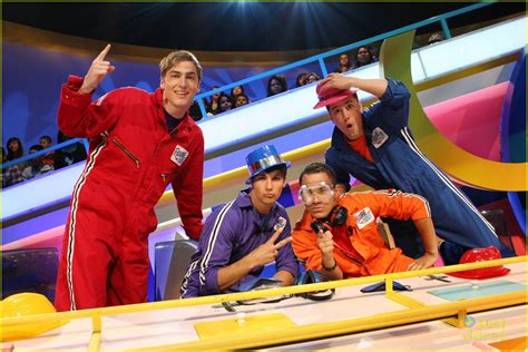 figure it out btr on pinterest big time rush kendall schmidt and