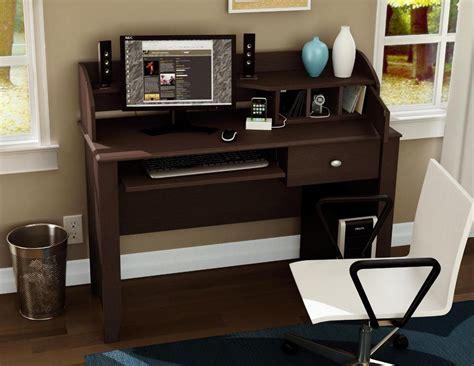ikea alve desk ikea alve desk dimensions amazing ikea