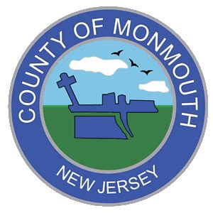 Monmouth County Nj Records Monmouth County Nj The Radioreference Wiki