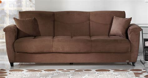 istikbal couch istikbal aspen sofa rainbow truffle n0127 s asp