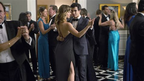 show on tv scorpion tv series hd wallpapers