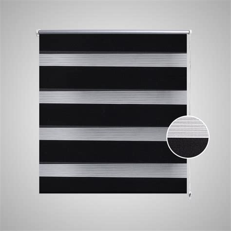 Matratze 50 X 100 by Articoli Per Tenda A Rullo Oscurante Zebra 50 X 100 Cm