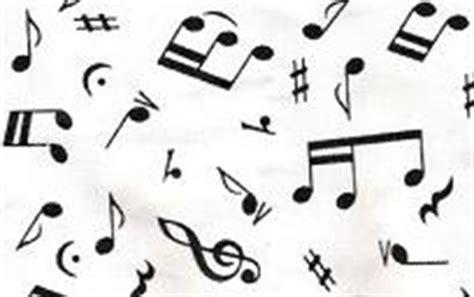imagenes ritmo musical definici 243 n de ritmo musical qu 233 es significado y concepto