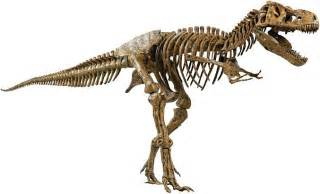 Sure beats spending another fifty million on your next paleontological