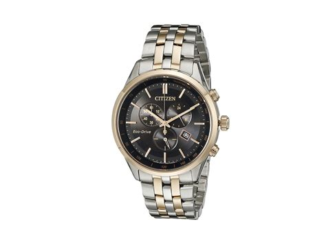 Citizen Eco Drive Ca0576 59e citizen watches at2146 59e eco drive dress zappos free shipping both ways