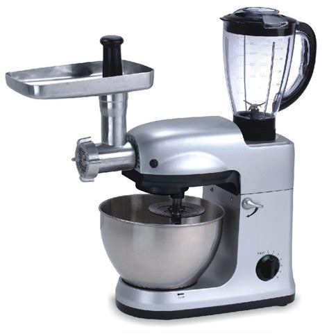 Mixer Cina china multifunction stand mixer china stand mixer multifunction mixer