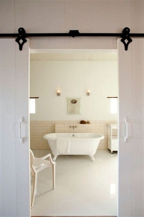 Bathroom Sliding Doors South Africa by 33 Best Images About Barn Door On