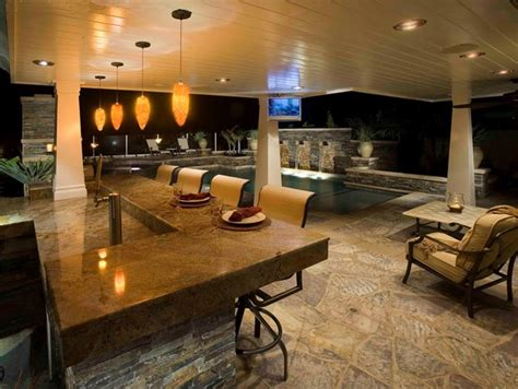 Luxury Outdoor Kitchens by Outdoor Kitchen San Clemente Ca Photo Gallery