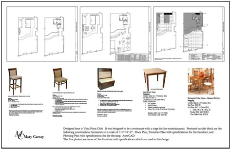 furniture templates for floor plans autocad mary carney drafting and autocad drafting by mary carney