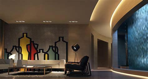 modern moroccan moroccan style interior design