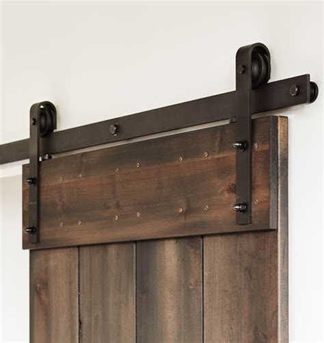 Barn Door Widths - 10 ft barn door track trending home decor canada