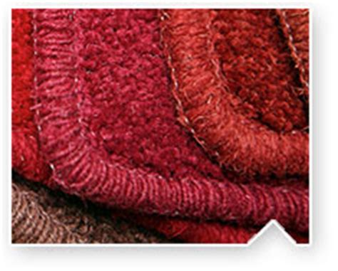 rug binding cost contract commercial flooring southton hshire freeway flooring