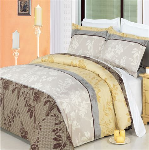 cypress california king 8 piece 300 thread count egyptian