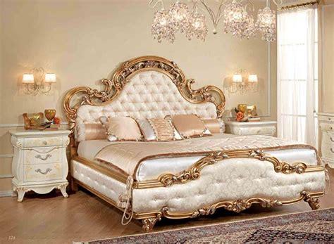 royal schlafzimmer set 260 best bedrooms images on bedroom ideas