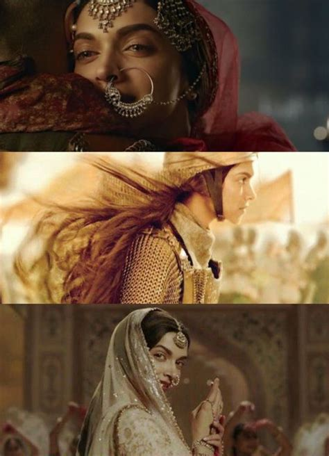 most popular lines from bajirao mastani namastenp 63 best deepika padukone in bajirao mastani images on