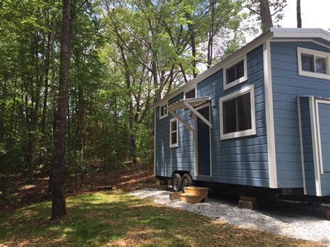 tiny house s tennessee tiny home in sc for sale