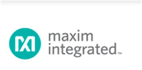 maxim integrated circuits careers contact us maxim integrated in maxim integrated career in maxim integrated