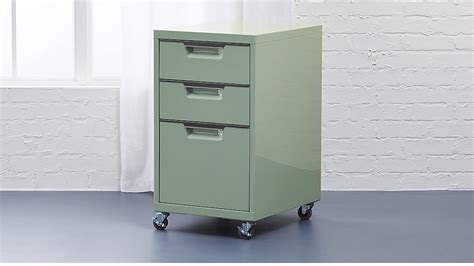 where to buy filing cabinets file cabinets where to buy file cabinets 2017 design file