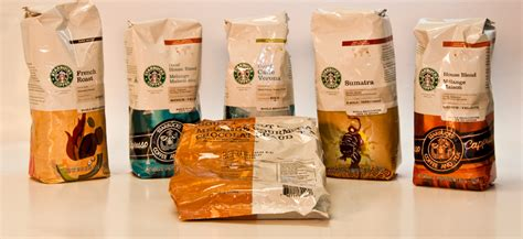 Coffee Bean Starbucks fresh starbucks coffee without leaving your office the coffee refreshment experts