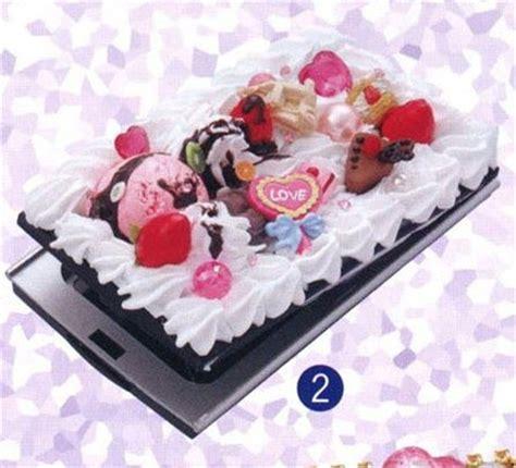 Miniatur Wafel rosa miniatur waffeln deko decotti 5 st 252 ck miniatur