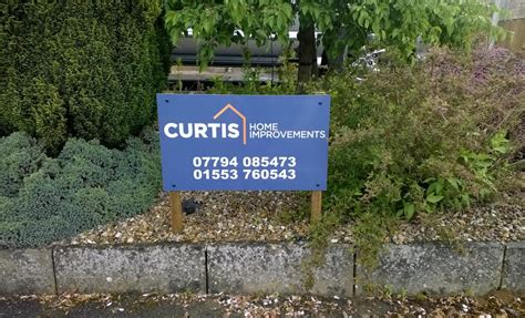 other services curtis home improvements