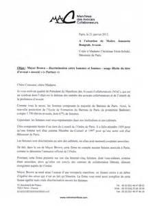 Exemple De Lettre Licenciement économique Modele Lettre Licenciement Belgique