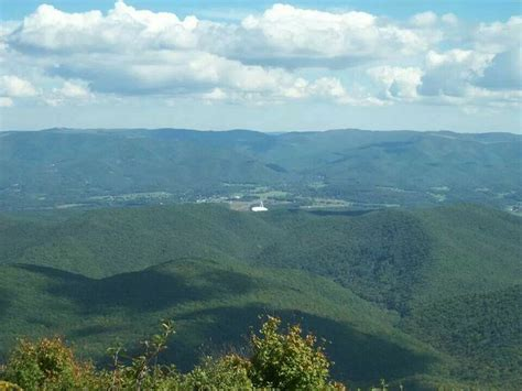 Bald Knob Va by Pin By Shelia Mccoy On Wv Wonderful