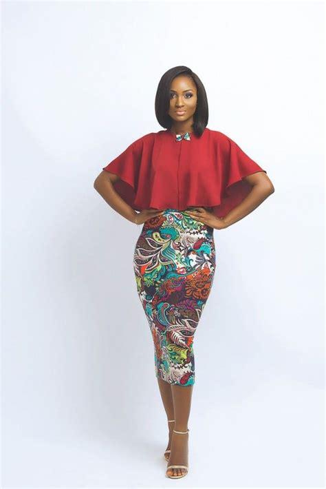 african latest ankara style 346 best ankara styles images on pinterest