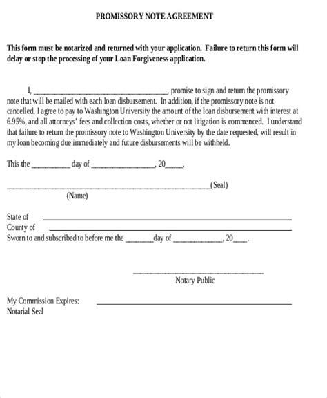 sle subordination agreement template modification to promissory note modification to promissory