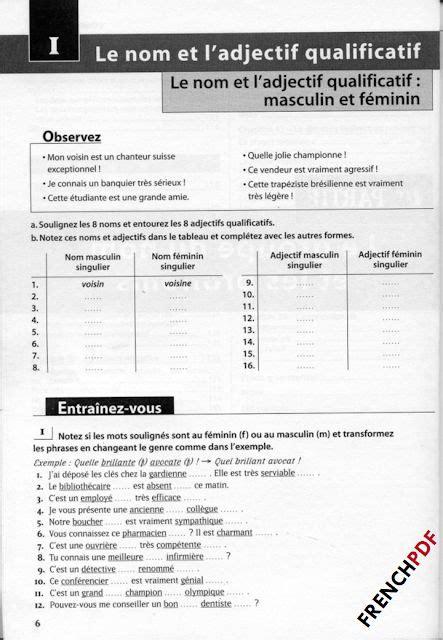 Télécharger des livres pdf gratuit de toutes catégories