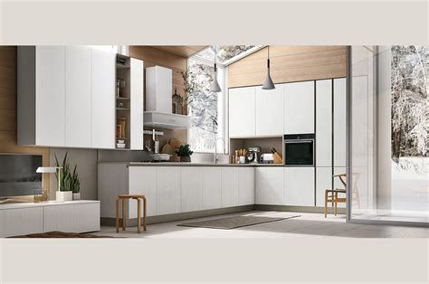 infinity mobili infinity cucine moderne mobili sparaco